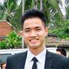 Đoàn Văn Quảng